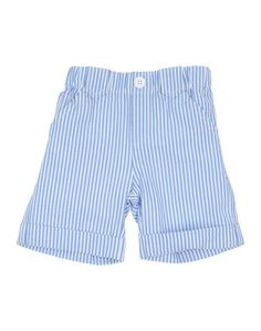 Повседневные брюки Protagonisti I Piccoli BY Aletta