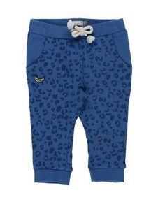 Повседневные брюки Catimini