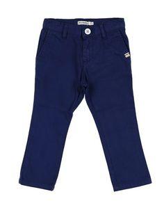 Повседневные брюки Billybandit