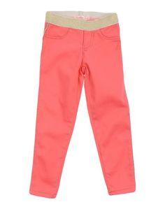 Повседневные брюки Billieblush