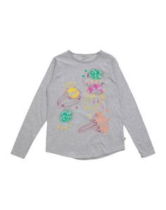 Футболка Stella Mccartney Kids