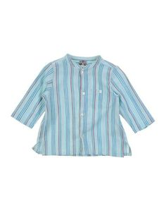 Pубашка Bonton