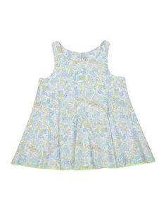 Блузка Baby Dior