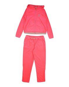 Комплекты с брюками Billieblush