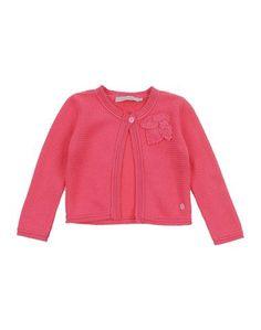 Кардиган Baby Dior
