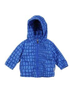 Куртка Moschino Baby