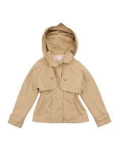 Куртка ChloÉ