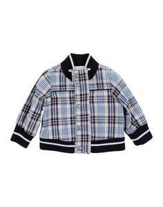 Куртка I Pinco Pallino I&S Cavalleri