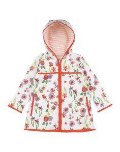 Куртка Margherita