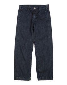 Джинсовые брюки I Pinco Pallino I&S Cavalleri