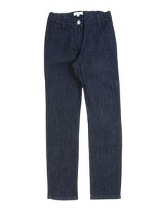 Джинсовые брюки ChloÉ