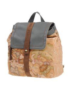 Рюкзаки и сумки на пояс Alviero Martini 1A Classe
