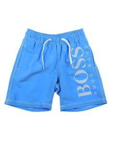 Шорты для плавания Hugo Boss