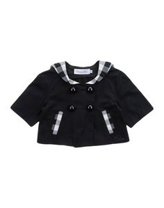 Пиджак Baby Dior