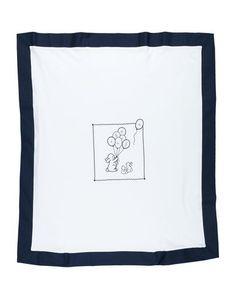 Одеяльце для младенцев Aletta