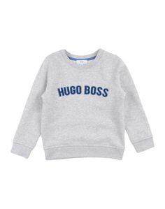 Толстовка Hugo Boss