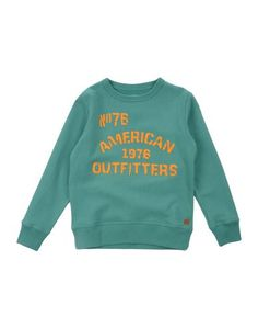 Толстовка American Outfitters