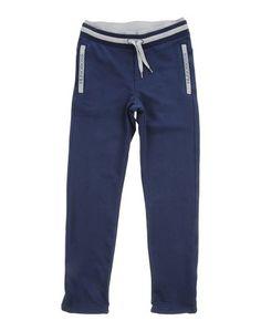 Повседневные брюки Hugo Boss