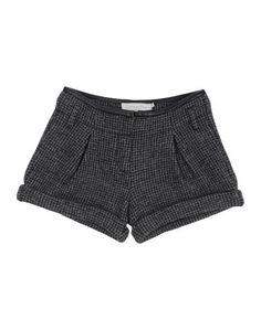 Повседневные шорты Baby Dior