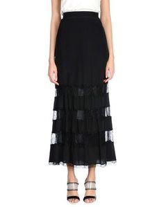 Длинная юбка Severi Darling