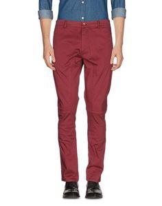Повседневные брюки Stampd