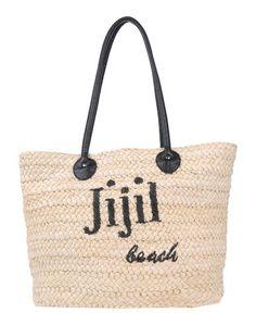 Сумка на плечо Jijil