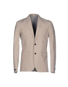 Пиджак Jack & Jones Premium