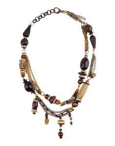 Ожерелье Dolce & Gabbana