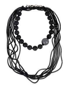 Ожерелье Armani Collezioni