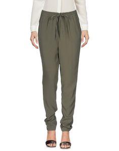 Повседневные брюки Only
