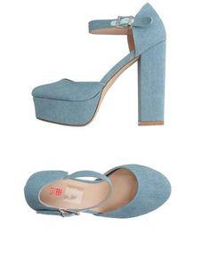 Туфли SH Collection