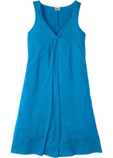Ночная сорочка (капри-синий) Bonprix