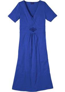 Ночная сорочка (синий/темно-синий) Bonprix