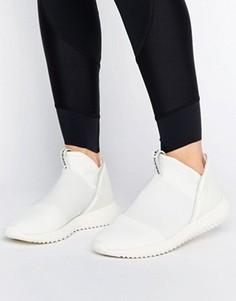 Кроссовки Adidas Tubular Defiant - Белый