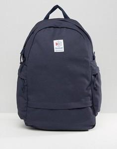Темно-синий рюкзак Reebok Classics - Синий