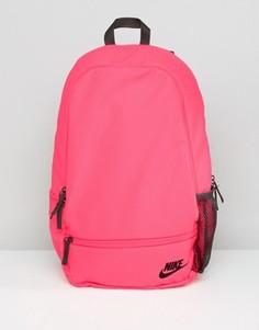 Рюкзак Nike Classic North - Розовый