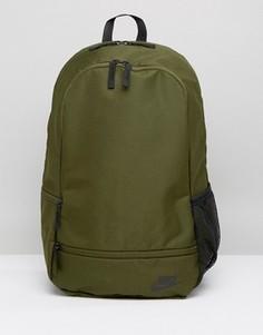 Рюкзак Nike Classic North - Зеленый