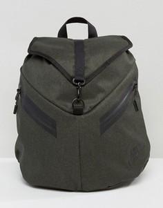 Рюкзак Nike Premium Azeda - Мульти