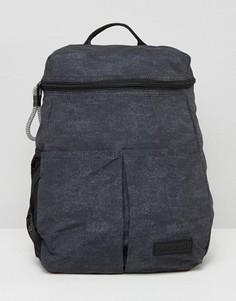 Черный рюкзак Reebok Premium - Черный