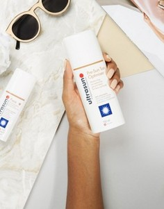 Лосьон для подготовки лица и тела к загару Ultrasun - 150 мл - Бесцветный