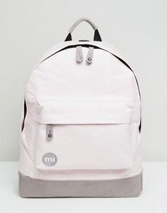 Рюкзак Mi-Pac Classic - Розовый