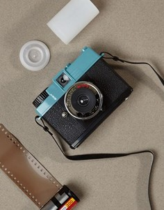 Фотоаппарат Lomography Mini Diana - Мульти