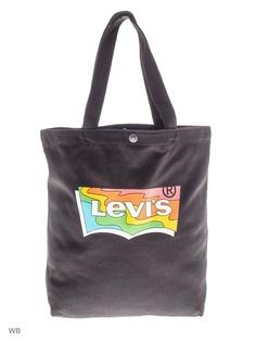 Сумки Levis®