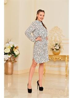 Платья Katerina Bleska&Tamara Savin