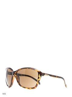 Солнцезащитные очки EXTE