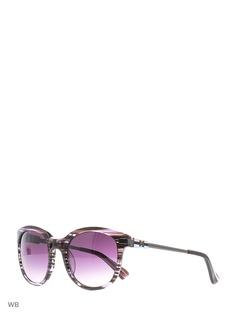 Солнцезащитные очки Missoni