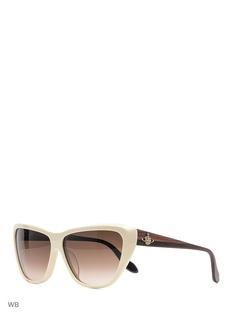 Солнцезащитные очки Vivienne Westwood