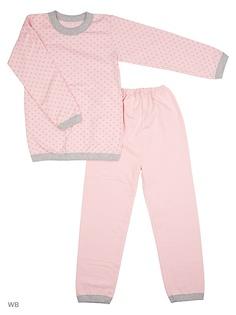 Пижамы Flip