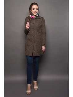 Пальто Versia