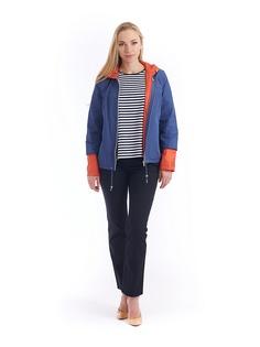 Куртки Gerry Weber